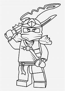 Lego Ninjago Ausmalbilder Neu Lego Ninjago Kleurplaat Lord Garmadon How To Draw Lloyd