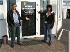 autohaus weber boxberg branchenportal 24 rechtsanwalt heinz veauthier