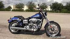 harley low rider new 2016 harley davidson low rider motorcycles for sale