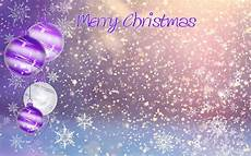 50 free merry christmas images updated november 2017 pictures