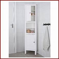 badezimmer eckschrank badezimmer eckschrank klein badezimmer house und dekor