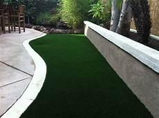 tappeto erboso sintetico prezzi erba sintetica per giardino prato erba sintetica per