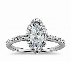 best new engagement rings unique engagement rings 2015 engagement ring trends