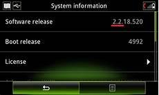 R Link 2 Update Software Gps R Link