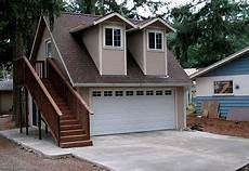Garage Apartment Plans Prices by Garage With Living Quarters Garage House Plans Garage