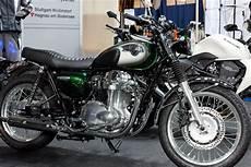 Kawasaki W 800 - kawasaki w800