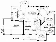 3500 square foot house plans traditional style house plan 5 beds 4 5 baths 3500 sq ft