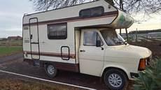 Vermiete G 252 Nstig Wohnmobil In Nordrhein Westfalen