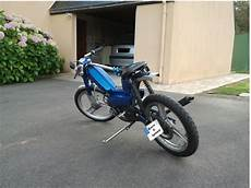 immatriculation mobylette ancienne immatriculation mobylette ancienne mobylette motobecane