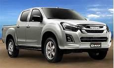 isuzu d max price in pakistan specifications brandsynario