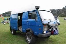 volkswagen lt 4x4 volkswagen vw syncro expedition truck