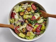 copycat olive garden salad recipe myrecipes