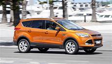 ford will recall 4 500 kuga suvs sold in south africa