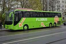 berlin meinfernbus de fotos bild de