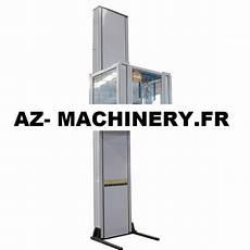 anti moustique exterieur 5503 ascenseur pour fauteuil roulant liberty lift capacit 233 250 kg lxw 2 5