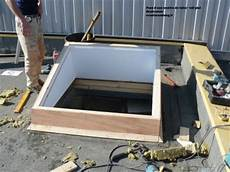 kit renovation velux coupole toit plat prix laminas de plastico para techo