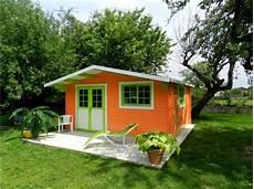 Acheter Chalet En Bois Habitable Studio Design