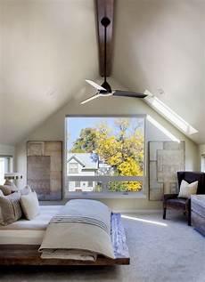 dachboden schlafzimmer ideen dachboden schlafzimmer ideen