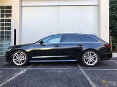 Audi A6 For Sale by 2015 Audi A6 3 0 Tdi Quattro For Sale Dyler