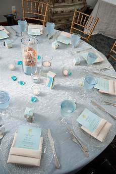 nora brent s beach themed quot top of the town quot wedding in arlington va capitol romance