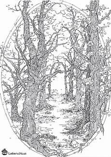 Jahreszeiten Baum Ausmalbild Ausmalbilder Jahreszeiten Frisch 39 Baum Zum Ausmalen