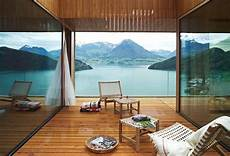 Am Meer Wohnen - terrasse mit inszenierter aussicht bild 4 sch 214 ner wohnen