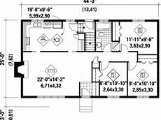 1100 square foot house plans 1100 sq ft lake house 1100 sq ft house plans 1100 square