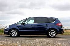 ford s max ford s max estate review 2006 2014 parkers