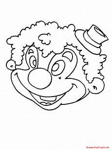 malvorlagen jugendstil kostenlos umwandeln clown hut dreiecken malvorlage coloring and malvorlagan