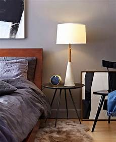Farbe Taupe Bilder - how to decorate with sherwin williams poised taupe