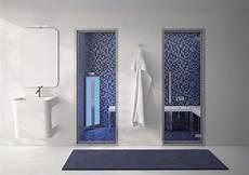 bagno turco il bagno turco a casa cose di casa
