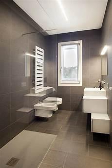 bagni moderni foto bagno bagno in stile di silvana barbato