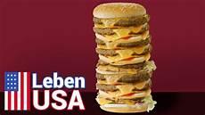 Typisch Amerikanisches Essen Amerikanische K 252 Che