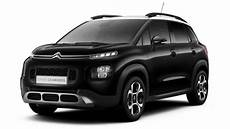 manuel d utilisation citroen c3 aircross citro 235 n c3 aircross shine 1 2 puretech 110 stop start eat6