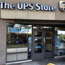 the store mesa the ups store 62 reviews printing services 7918 el cajon blvd la mesa ca phone number