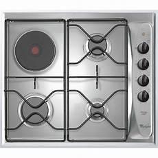 table de cuisson mixte whirlpool akm261ix 224 205 99 sur