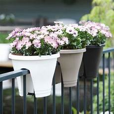 vasi da balcone vasi da balcone vasi vasi adatti ai balconi
