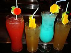 say what you want but fruity alcoholic drinks girl drinks