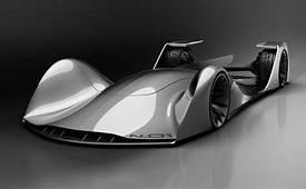 Automotive  Yanko Design Page 44