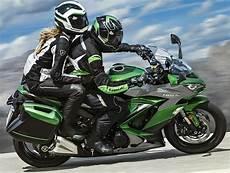 Kawasaki Z 1000 Sx Tourer 2018 Fiche Moto Motoplanete