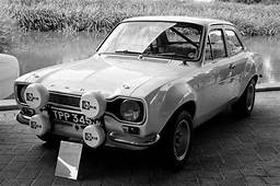 TopWorldAuto >> Photos Of Ford Escort RS1600  Photo Galleries