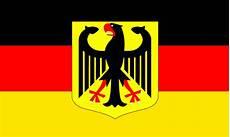 deutschland adler by optilux on deviantart
