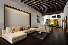 Modern Contemporary Home Decor Ideas by Luxurious Home Interior Architecture Designs