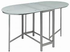 table pliante conforama table lola vente de table de cuisine conforama