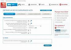 direct auto assurance assurance auto relev 233 d information assurance auto direct assurance