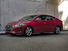 Hyundai Elantra Deals 2017 hyundai elantra deals prices incentives leases