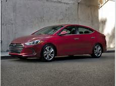 New 2018 Hyundai Elantra   Price, Photos, Reviews, Safety