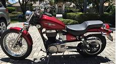 Suzuki Of Orlando