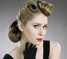 Hairstyles From 50s hairstyles that defined the best of the 1950s