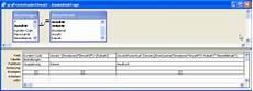 dom 228 nenfunktionen access im unternehmen